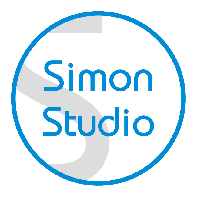 Simon Studio