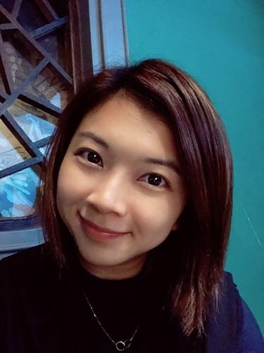 Elsie Lau