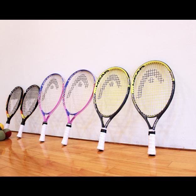Simple Tennis簡單迷你網球