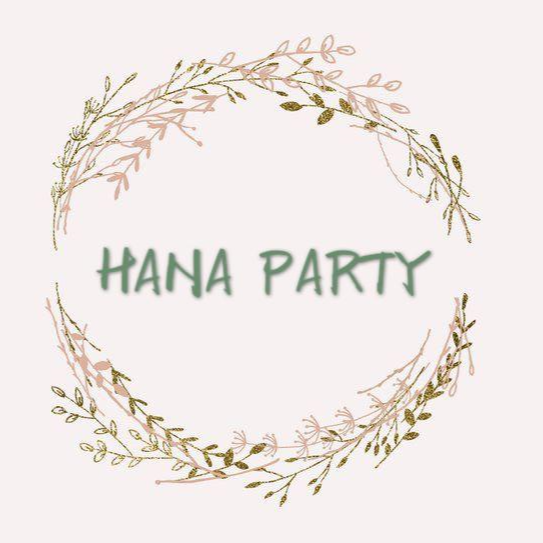 Hanaparty