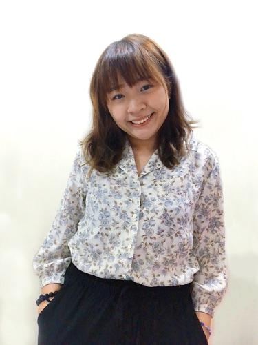 instagram 推廣 - instagram 宣傳 - Renee Ching-Renee Ching