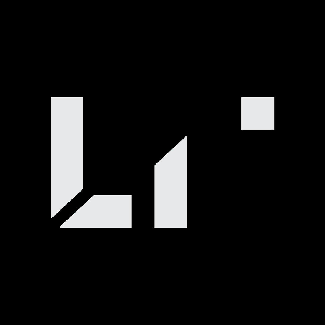 LI: ARCHITECTS