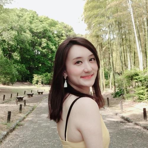 Tracy Kwan