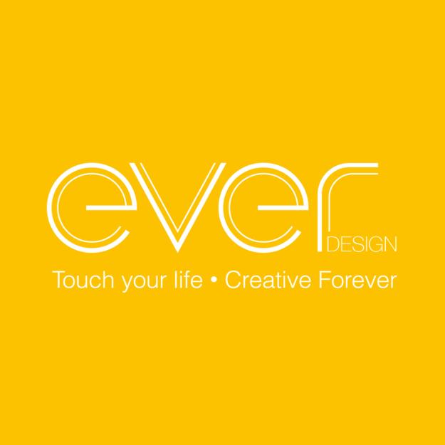 EVER Design
