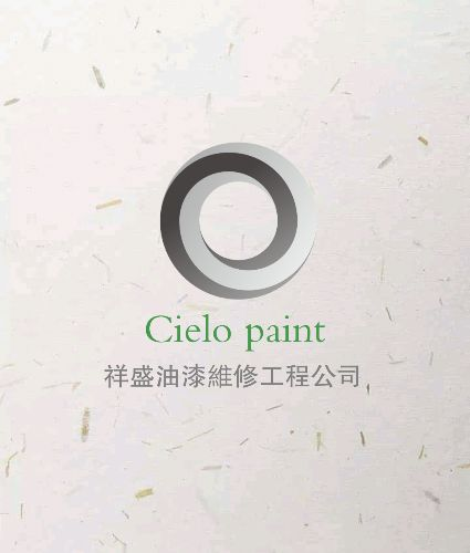 Home Renovation-Home Renovator-Cielo Paint