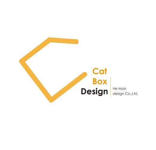 禾猫設計有限公司