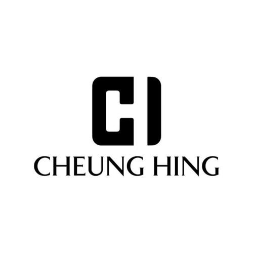 長興建築(香港)有限公司