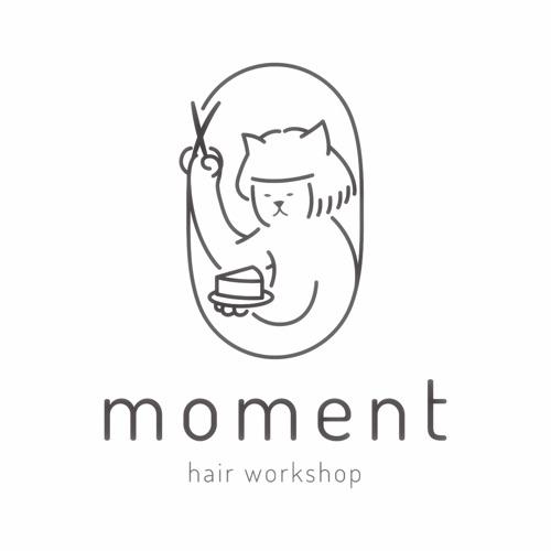 moment hair workshop