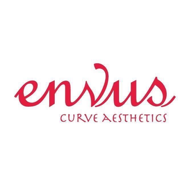 Envus Limited