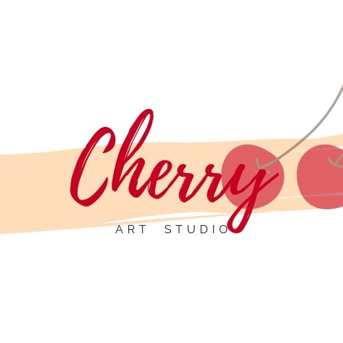 Cherry Art Studio