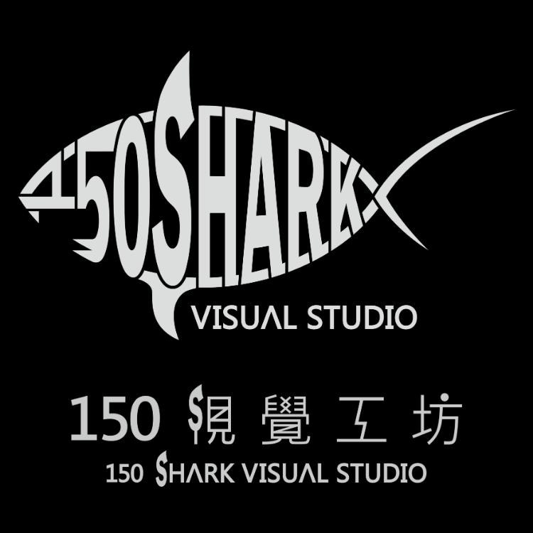 150視覺工坊