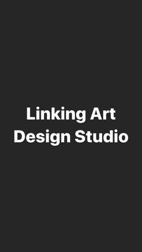 Linking Art Design Studio
