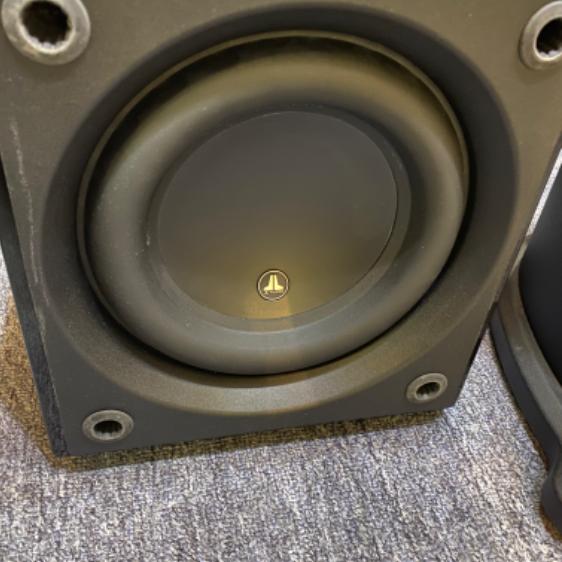 提供家居影音安裝服務