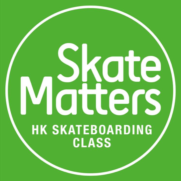 Skateboarding Personal Coaching