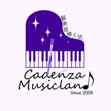 Cadenza Musicland 藝美音樂天地