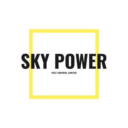 SKY POWER PEST CONTROL LIMITED