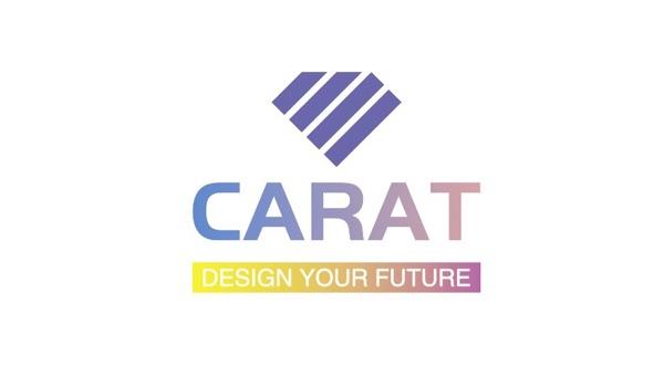 Carat's Sky