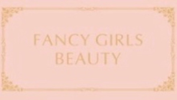 wellcome to Fancygirls Beauty