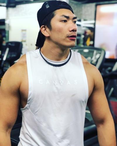 Adam教練