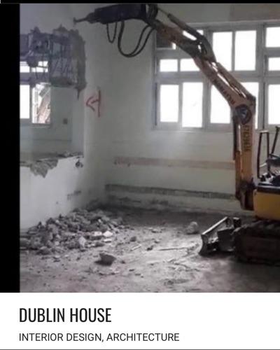 AL Construction and Demolish