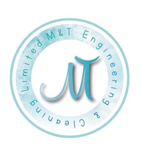 M&T Engineering & Cleaning Ltd