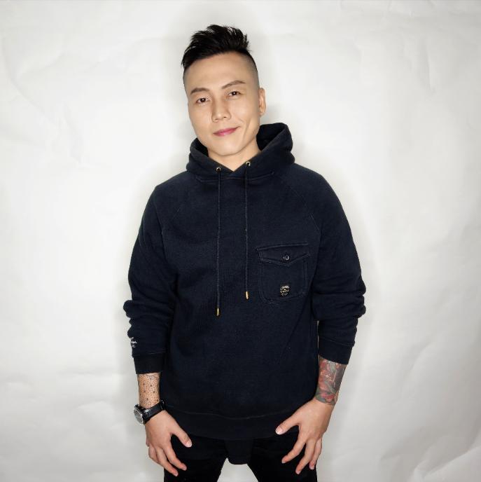 DJ -  Event DJ Performance - EDM - Party-DJ Sidtrus