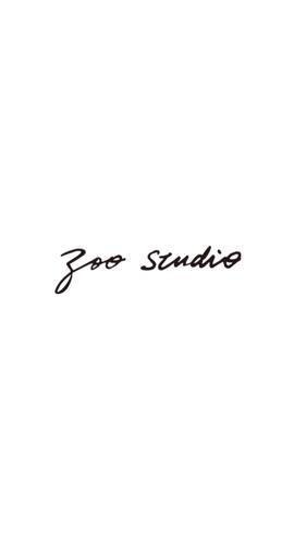 入影像工作室 zoo studio