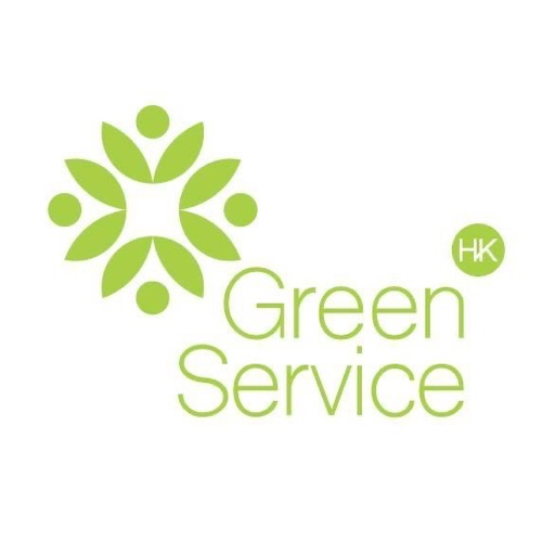 Green Service