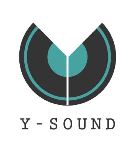 Y Sound Production