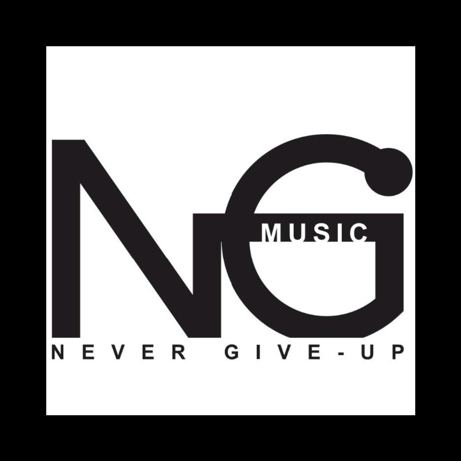 NG MUSIC