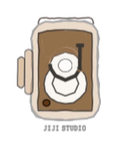 JiJi Studio