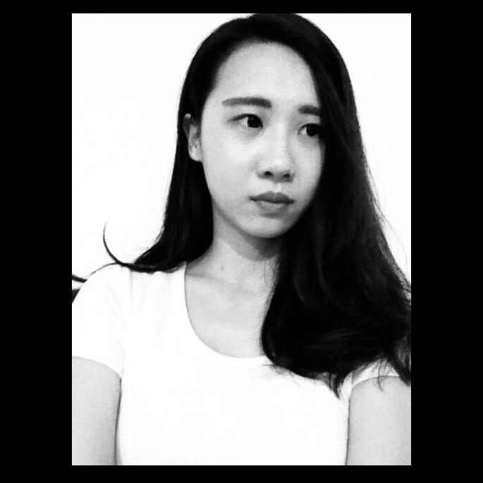 Chloe Bai