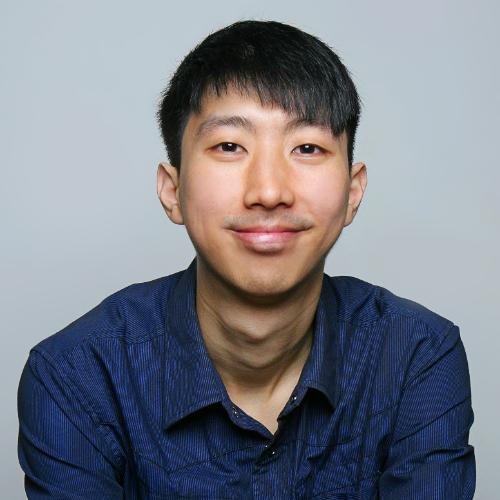 Franklin Yao