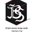 B.Style Interior Design Studio