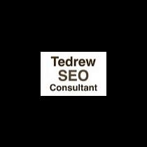 Tedrew SEO Consultant