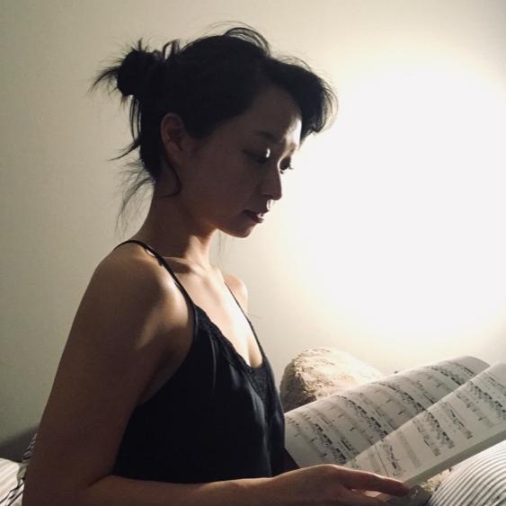 Alexandra Szeto