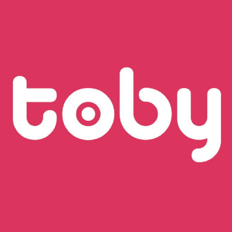 Toby按摩店指南