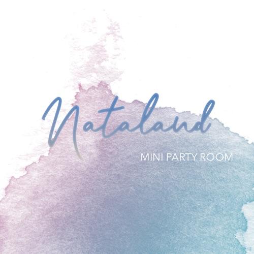Nataland油塘小型Party room