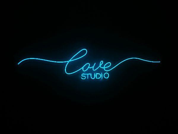 Cove Studio