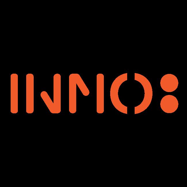 Innofinity Retail Design