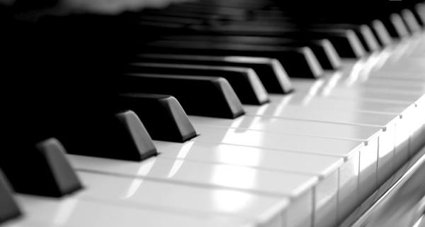 演奏級鋼琴導師