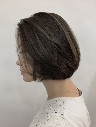 Anne Chen Fashion Studio