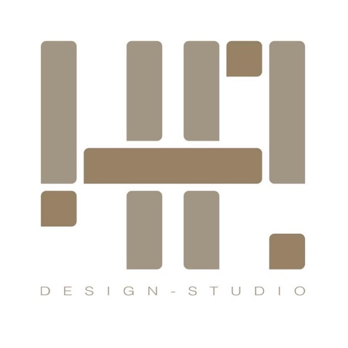 Hyphen  Design - Studio