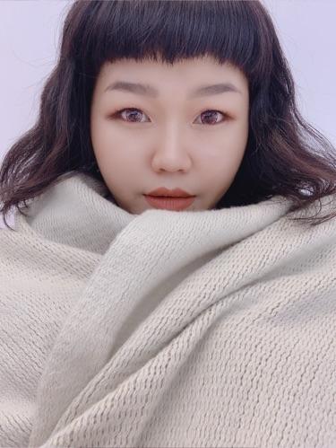 Reese Lau
