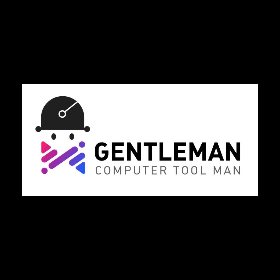 傑特漫電腦工具人