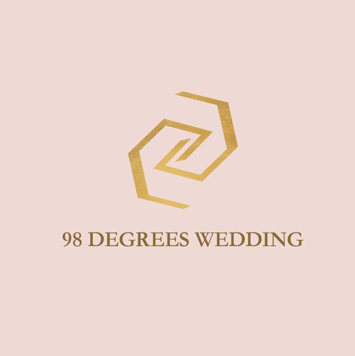 98度婚禮顧問