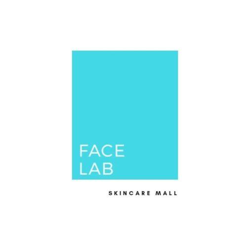 Face Lab Skincaremall