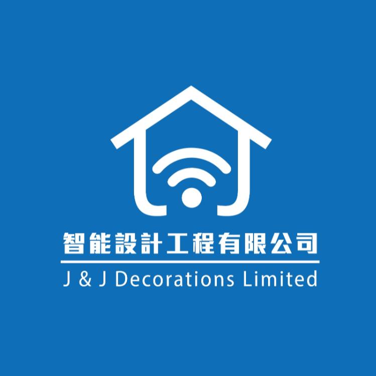 J & J Decorations Ltd