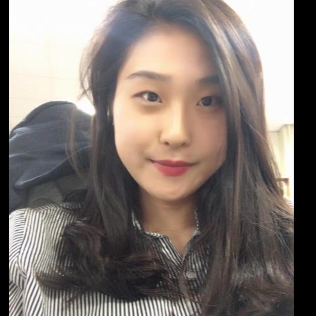 Eunhye Cho