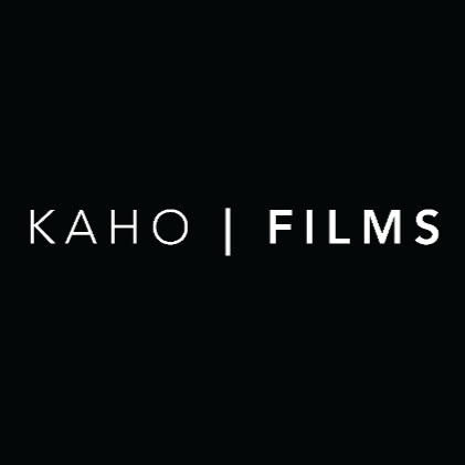 KAHO FILMS